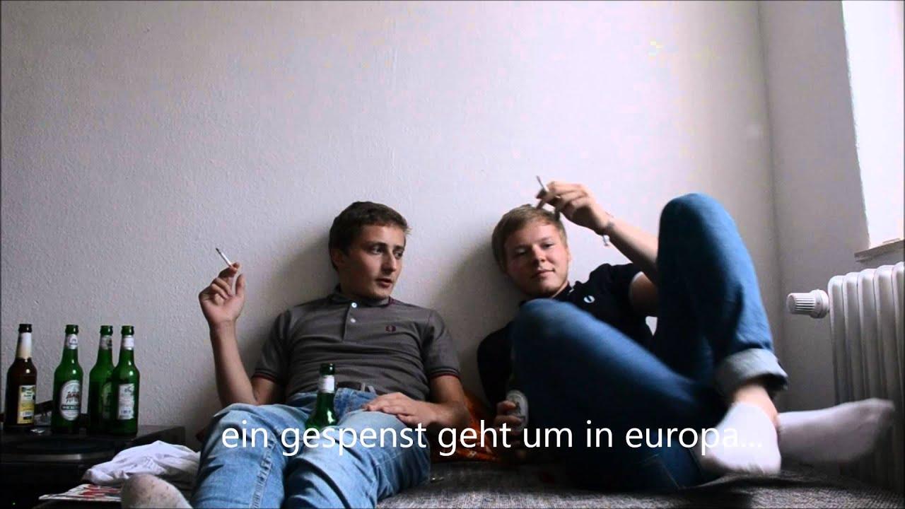 Kühlschrank Punk : Punk mod british etsy