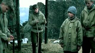 Сволочи  (2006) | Трейлер