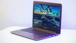 🔴Best Gaming Laptop Under 30000 in India 2019 | Unboxing & Review