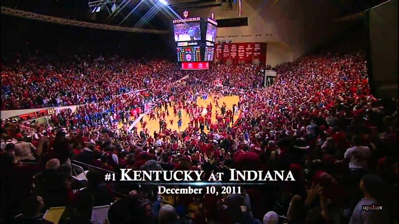 Iu basketball a cinematic ode youtube - Iu basketball wallpaper ...