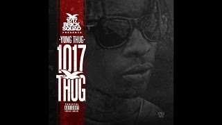 Download Young Thug - 2 Cups Stuffed MP3 song and Music Video