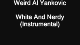 White   Nerdy (Instrumental)