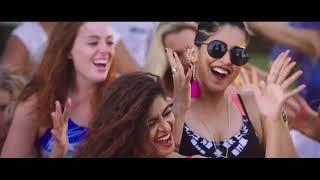 Party ¦ Cha Cha Charey Video Song ¦ Regina Cassandra, Nivetha Pethuraj, Shiva ¦ Venkat Prabhu