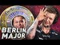 STARLADDER BERLIN Major 2019 Hype Montage (Legends & Challengers)