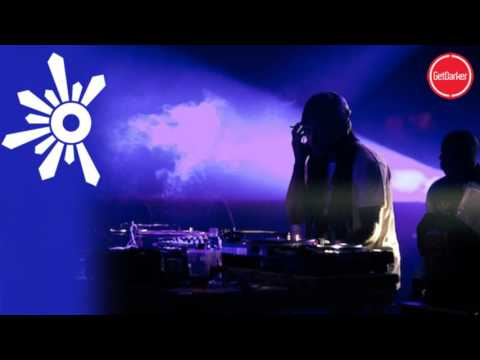 Digital Mystikz (Mala, Coki and Sgt Pokes) – Live at Outlook Festival 2010