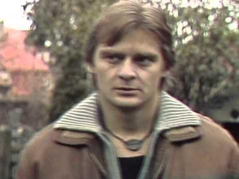 Mezičas 1981