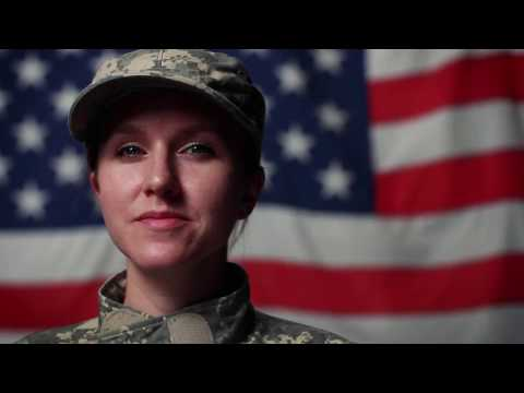 Veterans Legal Services Initiative
