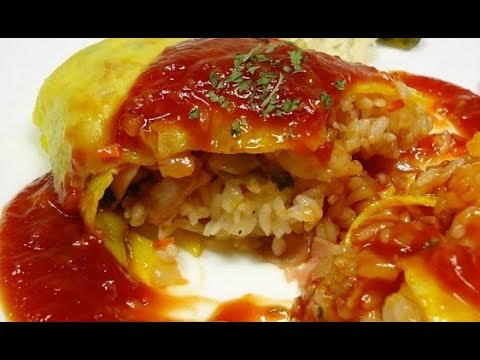 Пекинская капуста кимчи по-корейски на зиму рецепт с фото