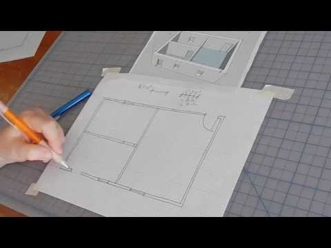how-to-sketch-a-floor-plan