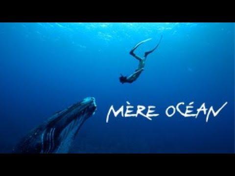 Mère Océan - Teaser INREES TV