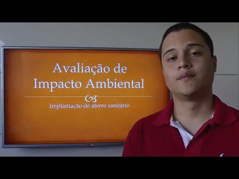 avaliação-de-impacto-ambiental---3-etapas