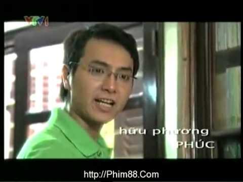 Tim Lai Chinh Minh 01 A   Phim Viet Nam clip0 clip0