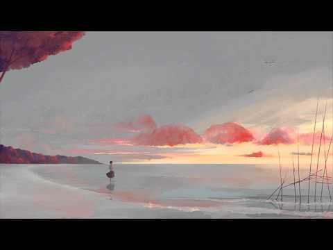 David Quinn - Empty