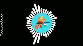 Chogada tara (MP3) BY_Tanishzone