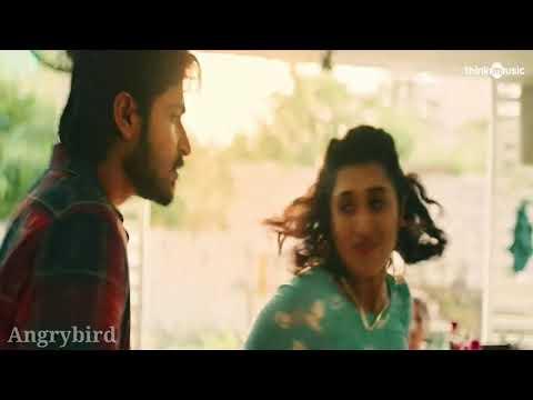 Matrangal Athaiyum Thoorankal Song Status Tamil