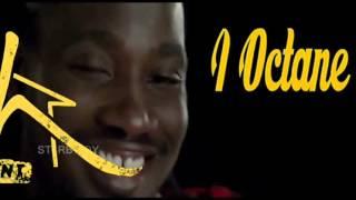 I-Octane - One More Night Of Fun - Calabash Reloaded Riddim - Sept 2013
