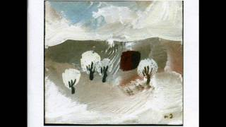 giya kancheli  Theme from Kin-Dza-Dza
