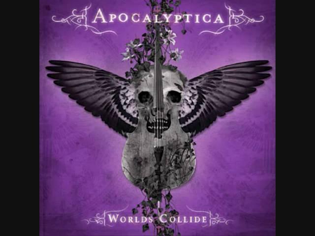 apocalyptica-last-hope-carine-louvange