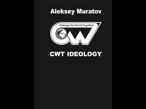 """Audiobook Ideology CWT. A.Muratov (blockchain, bitcoin, FRS, $)"""
