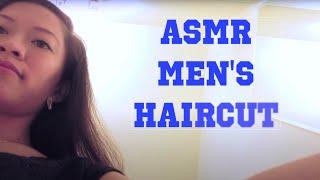 ASMR *3D* Men