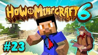 One of Vikkstar123HD's most recent videos: