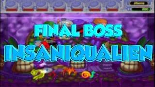 Download Video Final Boss versi Insaniqualien + Ending (17 - 18 pets) MP3 3GP MP4
