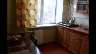 Снять квартиру в Крыму посуточно Феодосия Отдых Аренда(, 2015-07-30T10:34:27.000Z)