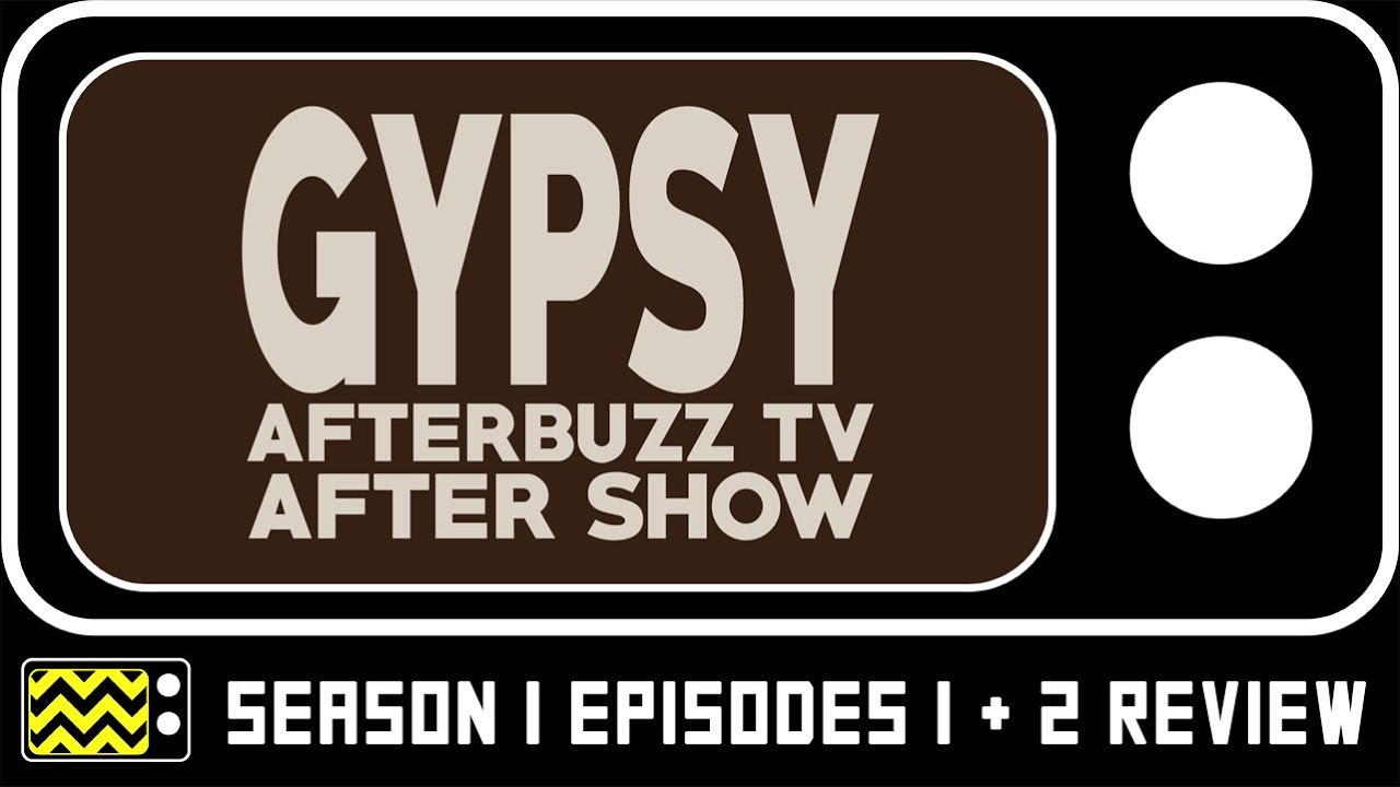 Gypsy Review