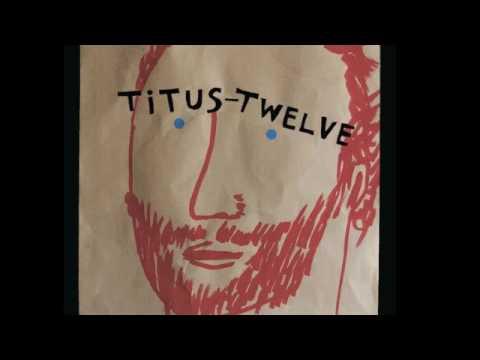 Titus 12 - Step Forward
