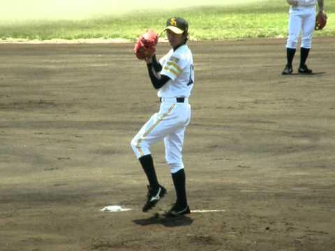 2011 5 15 伊藤大智郎 雁ノ巣ホ...