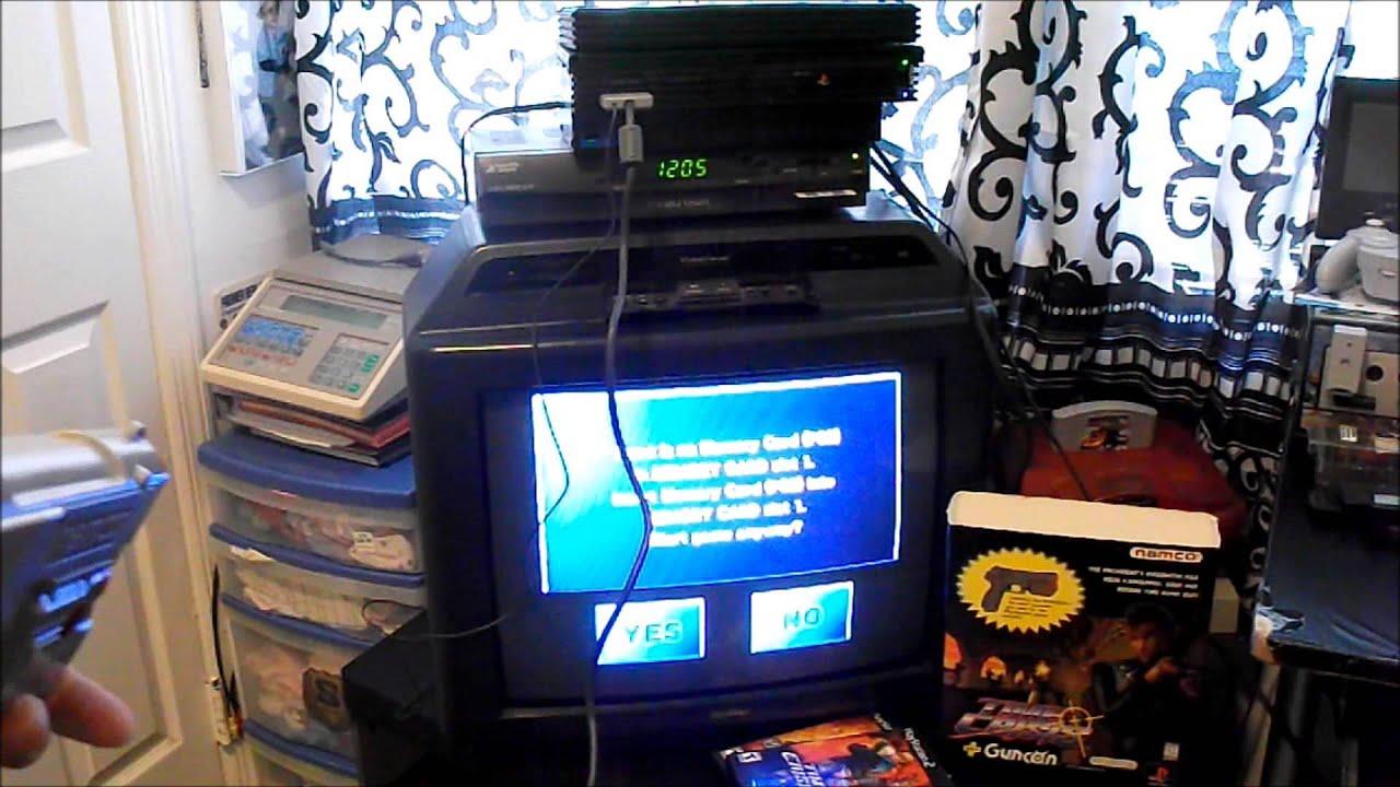 Playstation 45