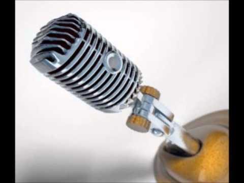 RADIO SEVILLA Y MUY BUENO