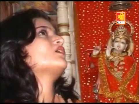 Meera & Krishna Bhajan #Mhara Sawariya Thari Bata Lage Mithi || Popular Krishna Bhajan#RajasthanHits