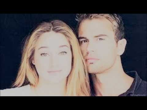Divergent 01 from YouTube · Duration:  1 minutes 20 seconds