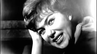 ПОЁТ ЭДИТА ПЬЕХА (1964)