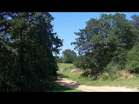 35.87 Acres Navasota Ridge Pvt, College Station, TX 77845