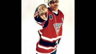 Nelly - INTRO (COUNTRY GRAMMAR)
