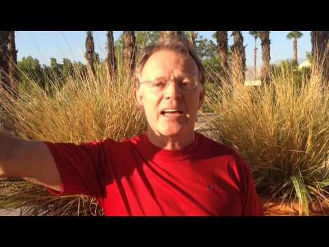 Have a Change of Heart - Dr. Steven Masley