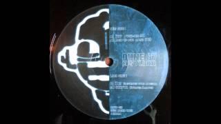 Dune 07  - a2  - Acid up dub -  base 309