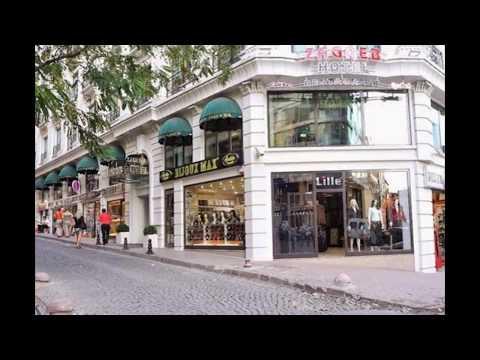 Zagreb Hotel İstanbul 0212 709 2 777