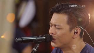 Noah - Menunggumu (Live at Breakout)
