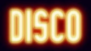 Repeat youtube video 70s classic Disco Mix