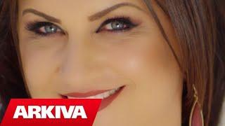 Viki - Ti je dashuri (Official Video HD)