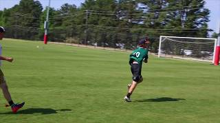 southerns states cfs ultimate 2015