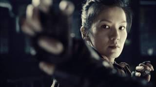 Reign of Assassins 劍雨 (2010) HD trailer