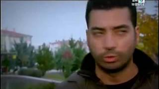 Video Samhini ep 991 part 3 الجزء 991 سامحيني download MP3, 3GP, MP4, WEBM, AVI, FLV Desember 2017