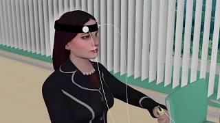 Диагностика здоровья всех внутренних органов с помощью биорезонансной технологии