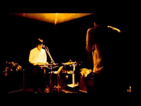 Album Documentary :Case③(SORROWING piano ver.編)/RaBBy-K★&DJ taKa