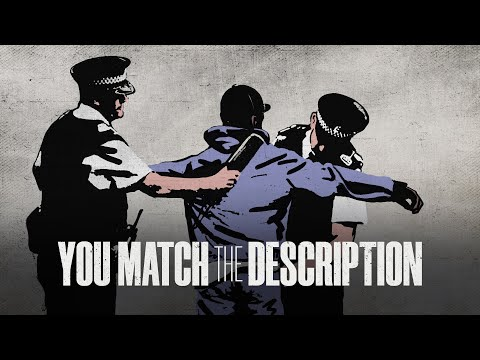 Stop And Search: The Controversial Police Power (Documentary) - BBC Stories