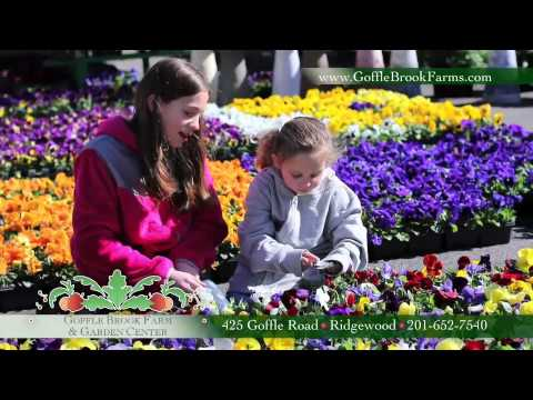 Goffle Brook Farm U0026 Garden Center   :30 Commercial